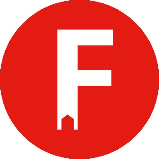 Factotum icon
