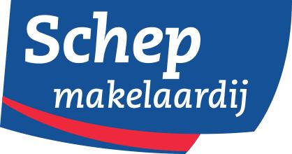 logo-schep-makelaardij-aflopend