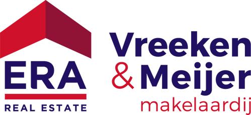 Vreeken en Meijer_Logo_ERA_PMS