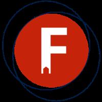 Factotum_huisstijl_rode-cirkel